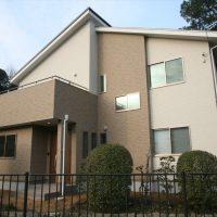 新築施工事例【安芸区ZEHの家】を新たに更新しました!